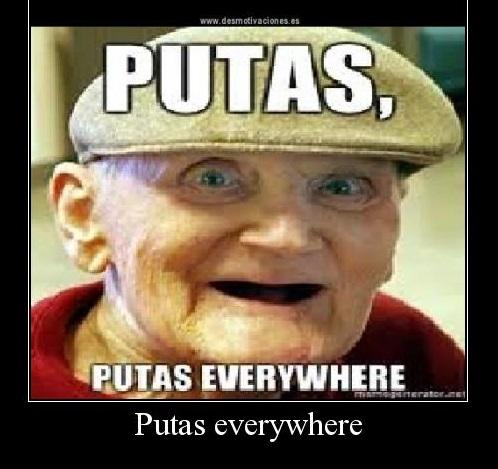 putas_4