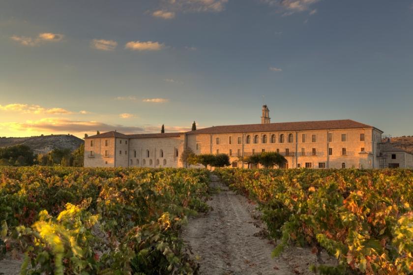 Abadia_retuerta_monasterio
