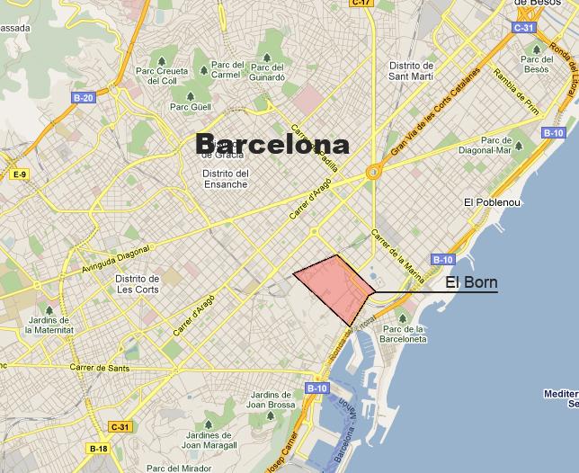 quartier_el_born