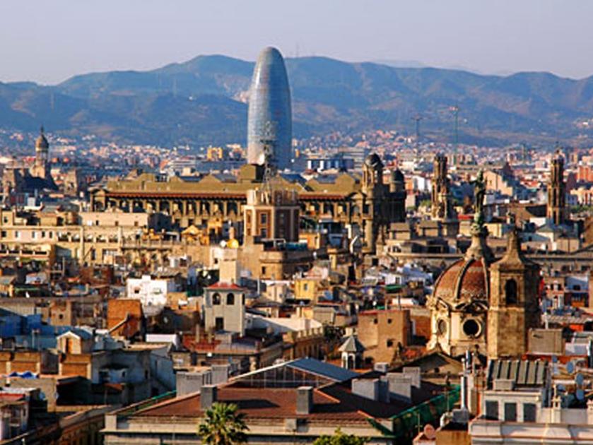 bercelona-barcelona-city-591146