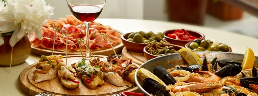 spanish-food-catering002